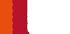 KoHa-Logo-Footer
